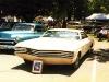 3-1955-1956-barris-custom-buick-wildcat-mystique