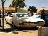 4-1955-1956-barris-custom-buick-wildcat-mystique