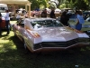 5-1955-1956-barris-custom-buick-wildcat-mystique