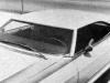 6-1955-1956-barris-custom-buick-wildcat-mystique