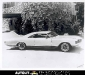 7-1955-1956-barris-custom-buick-wildcat-mystique