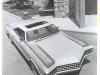 8-1955-1956-barris-custom-buick-wildcat-mystique