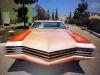 9-1955-1956-barris-custom-buick-wildcat-mystique
