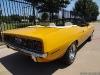 Nash Bridges' 1970 Plymouth Hemi 'Cuda