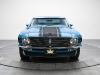 mr-nasty-1969-mustang-boss-302-kenny-maisano-04