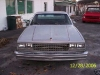 11-neils-chevrolet-el-camino-with-buick-engine
