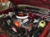4-neils-chevrolet-el-camino-with-buick-engine