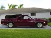 5-neils-chevrolet-el-camino-with-buick-engine