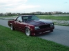 6-neils-chevrolet-el-camino-with-buick-engine