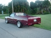 7-neils-chevrolet-el-camino-with-buick-engine
