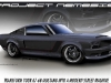nemesis-mustang-custom-add