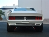nemesis-mustang-custom-rear