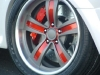 nemesis-mustang-custom-wheel