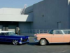 3-1955-nomad-newmad-chevy-chevrolet