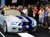 ford-mustang-gt-need-for-speed-hero-movie-car-01