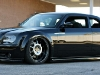 night-light-2005-chrysler-300-coupe-2-door-custom-01