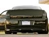 night-light-2005-chrysler-300-coupe-2-door-custom-04