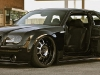 night-light-2005-chrysler-300-coupe-2-door-custom-06