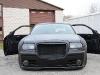 night-light-2005-chrysler-300-coupe-2-door-custom-10