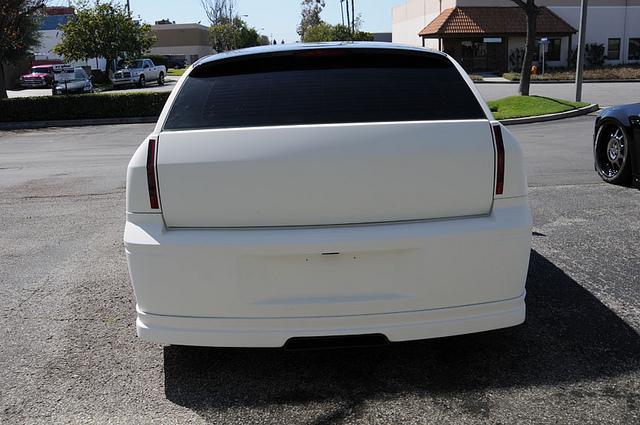 Door Dodge Magnum Halosupercars Nomag
