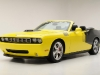 2009-mr-norms-426-hemi-challenger-convertible-2