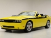 2009-mr-norms-426-hemi-challenger-convertible-front-side-1