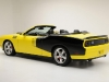 2009-mr-norms-426-hemi-cuda-convertible-rear-2