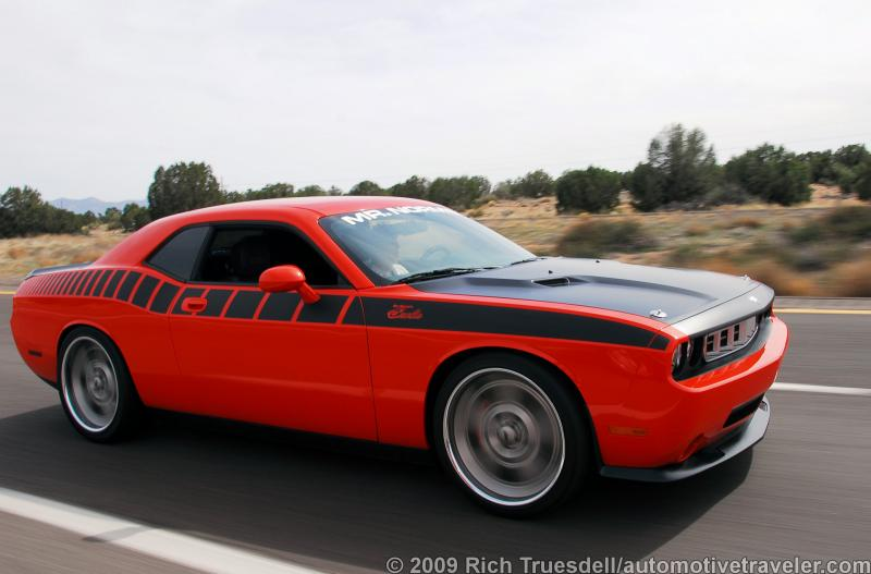 2009 Dodge Barracuda News Upcomingcarshq Com
