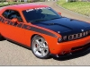 2009-mr-norms-super-cuda-1