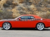 2009-mr-norms-super-cuda-10