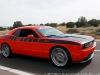 2009-mr-norms-super-cuda-15