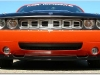 2009-mr-norms-super-cuda-2