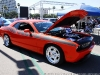 2009-mr-norms-super-cuda-8