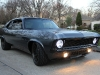 "Custom 1970 Nova – ""Notorious"""