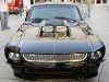 obsidian-sg-one-ford-mustang-1