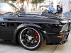 obsidian-sg-one-ford-mustang-7