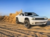 Off-road Challenger A/T Untamed