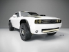 off-road-challenger-at-untamed-joey-ruiter-02
