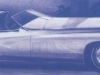 1960s-cadillac-concept-lasalle