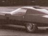 1960s-cadillac-concept-v16-2-seater-xp-840-2