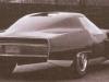 1960s-cadillac-concept-v16-2-seater-xp-840-3