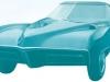 1960s-cadillac-concept-v16-2-seater-xp-840-eldorado