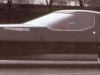 1960s-cadillac-concept-v16-2-seater-xp-840