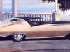 cadillac-concept-sixties-01