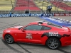 2015-ford-mustang-pace-car