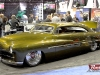Jerry Horton's 1951 Mercury custom