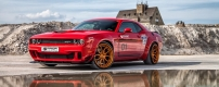 prior-design-hellcat-900hp-1.jpg