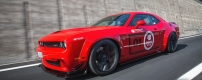 prior-design-hellcat-900hp-2.jpg