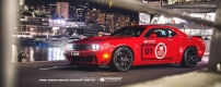 prior-design-hellcat-900hp-3.jpg