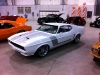 project-pegasus-1971-mustang-goolsbycustoms-10